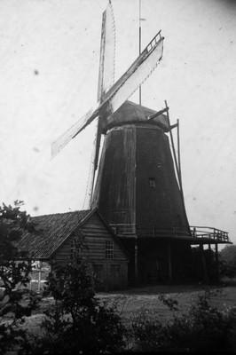 BgII_08_Windmühle Anten.jpg