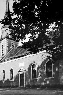 BgI_05_Ev Kirche_Berge.jpg