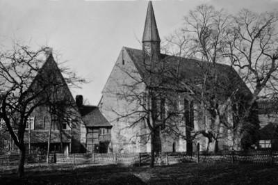 Bg_Börstel_Stiftskirche.jpg