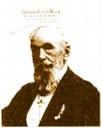 Gerhard Lucas Meyer