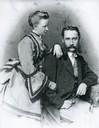 Verlobungsbild Gerhard Lucas Meyer und Emilie Schimmelpfeng.jpg